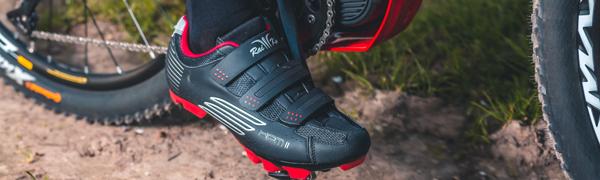 raiko sportswear MTB boty horské kolo rsshpm2 hpm2