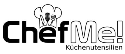 Chefme Schleifstein 400 1000 Zum Messer Scharfen Mit Deutscher