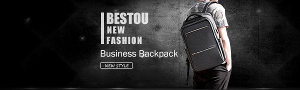 98bd68fa1c3c9 BestoU wurde 1986 gegründet und hat mehr als 30 Jahre auf Rucksack  konzentriert.