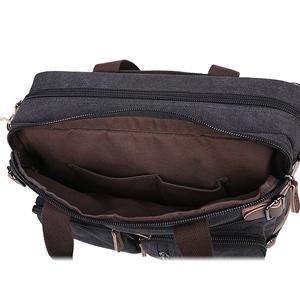 arbeitstaschen für herren converse