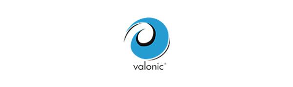 Valonic