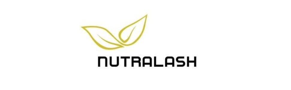 NUTRALASH Eyelash largas pestañas más gruesas cejas made in Germany