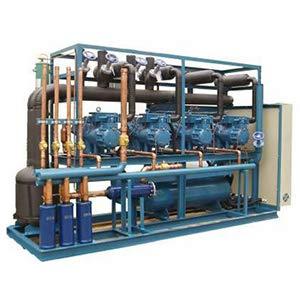 Detector de fugas de gas halógeno portátil