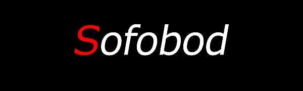 Sofobod TV Box Android 8.1 Smart TV Box 2GB RAM+16GB ROM 4K TV ...