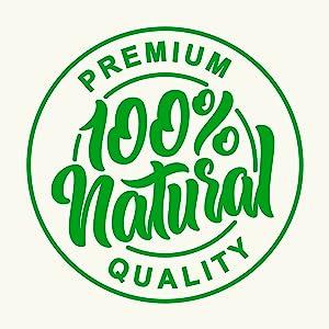 100% natura, calidad natural, naturaleza, biodisponibilidad, vegetal, vegano, certificado