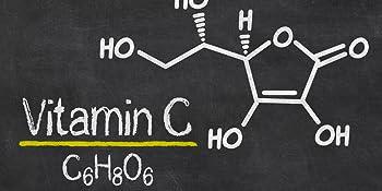 cápsulas pastillas formula completa energia vitalidad