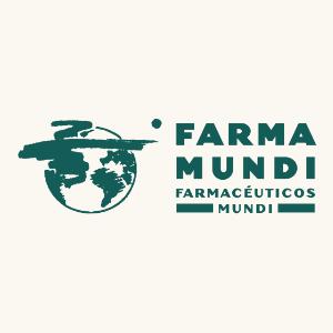 farmamundi ong farmaceuticos mundi organización para la salud seguridad alimentaria y nutrición
