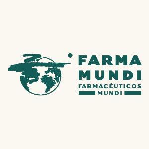 ong farmamundi colaboracion desarrollo humano pobreza