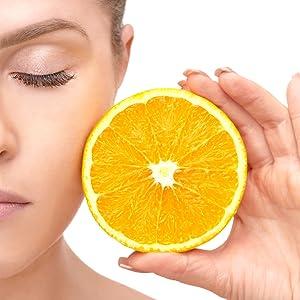 belleza antioxidante piel joven antiarrugas ADN envejecimiento