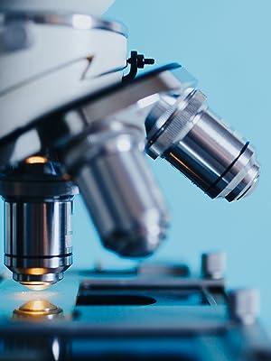 investigacion desarrollo registrado formulada patentada medico salud investigacion testosterona