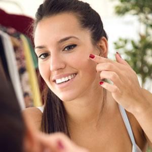 Agregar tu Aceite de Vitamina E 100% Natural y Orgánico a tu régimen diario de cuidado de la piel es fácil; ¡además tu piel (y cuerpo) te agradecerán sus ...