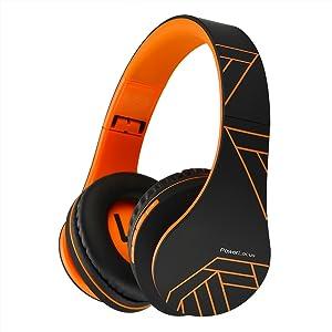 sobre los auriculares bluetooth para los oídos con revestimiento premium Auriculares inalámbricos