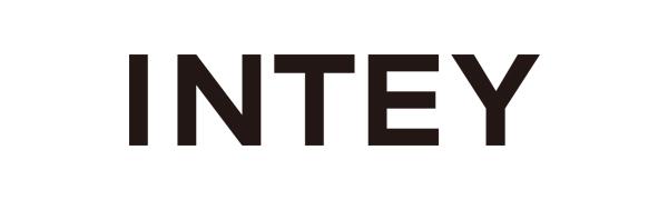 INTEY Máquinas de Coser, Maquina de Coser Mecánica y Portátil, 16 Puntadas Incorporadas, 30 x 13 x 28 cm, 100-240V / 78W, Ideal para Hogar, Fábrica y Clase de Costura: Amazon.es: Hogar