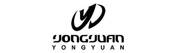 YONG YUAN