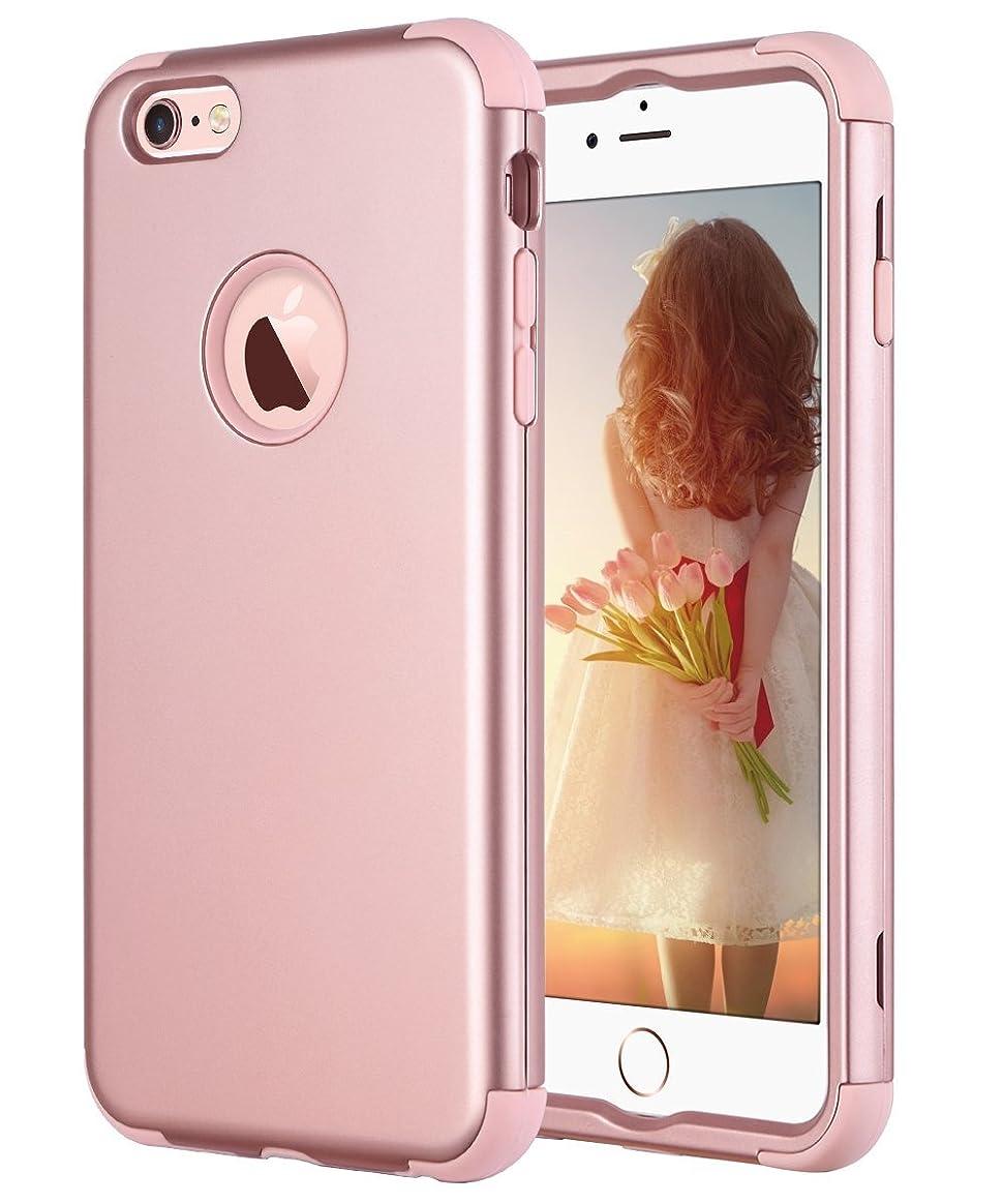 carcasa iphone 6s paises