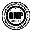 Seguridad certificado buenas practicas excelencia profesional atención al cliente garantía confianza