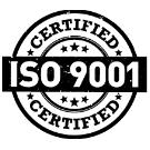 Certificado iso9001 profesionalidad confianza unión europea