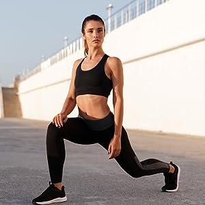 Articulaciones sanas elasticidad recuperacion muscular cartilagos osteoporosis densidad osea