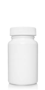 TRIPTÓFANO + Magnesio + Melatonina + Vitamina B6. Suplemento alimenticio a base de L-Triptófano concentrado (600mg) para regular el sueño, estado de ...