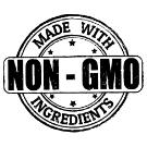 Productos vegetales vegano vegetariano naturaleza respetuoso medio ambiente no gmo transgénicos