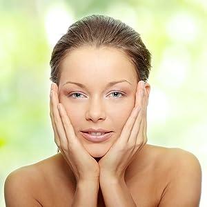 detox diuretico piel sana luminosidad elasticidad
