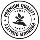 Premium quality alta calidad excelencia mejor producto normativa europea sellos