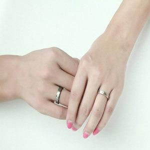Magia del anillo: