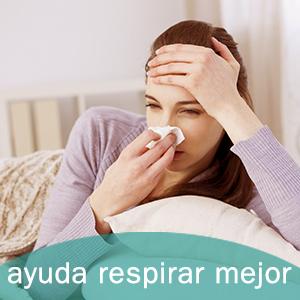 VICTSING Ultrasónico Aromaterapia 300ml, Difusor de