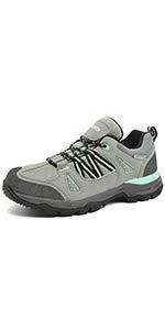 Knixmax Zapatillas de Senderismo para Mujer · Knixmax Botas de Montaña para Hombre · Knixmax Zapatillas de Trekking para Mujer · Knixmax Zapatillas de ...