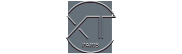XT PARIS - Colección XT CAVIAR - Sérum contorno de ojos ...