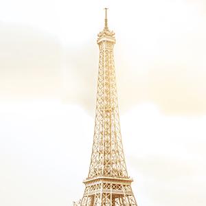 XT PARIS - Colección XT GOLD - Crema de día luminosidad - Oro ...