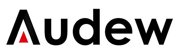 audew