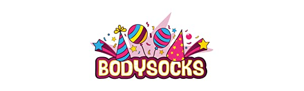 Bodysocks® Disfraz Hinchable de Toro Adulto