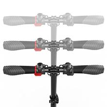 Patinete electrico Megawheels s1, recomendado para niños y adultos