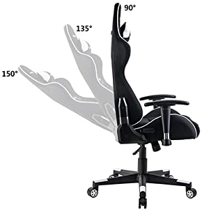 gaming chair 2