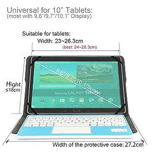 Si los caracteres no coinciden con la disposición física del teclado, debemos cambiar el método de entrada (el dispositivo en