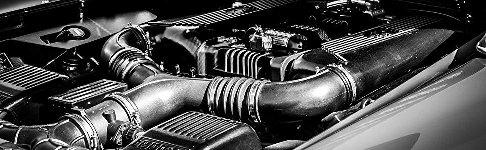 obd2 diagnostica el motor de auto