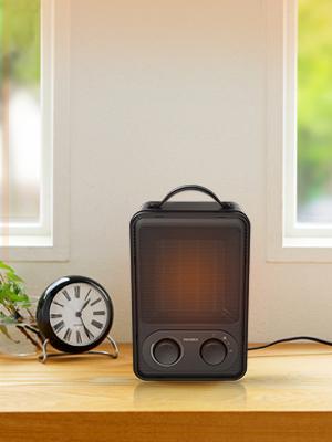 calefactor 1800W