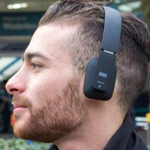 Bluetooth V4,0 y NFC
