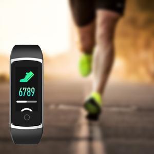 Track Seguimiento diario de ejercicios