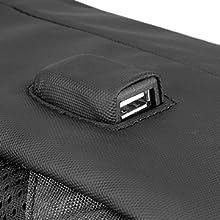 mochilas hombre