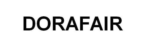 DORAFAIR es un fabricante y minorista profesional de muebles que puede proporcionar a nuestros clientes productos de calidad garantizada.