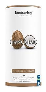 Proteína Whey · Shape Shake · Proteína 3K · Proteínas Vegetales · Proteína Orgánica. Proteína de leche de vacas ...