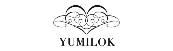 Yumilok Joyería