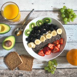 Complemento alimenticio con micronutrientes importantes para la madre y el niño ❤ 🤰. vitaminas