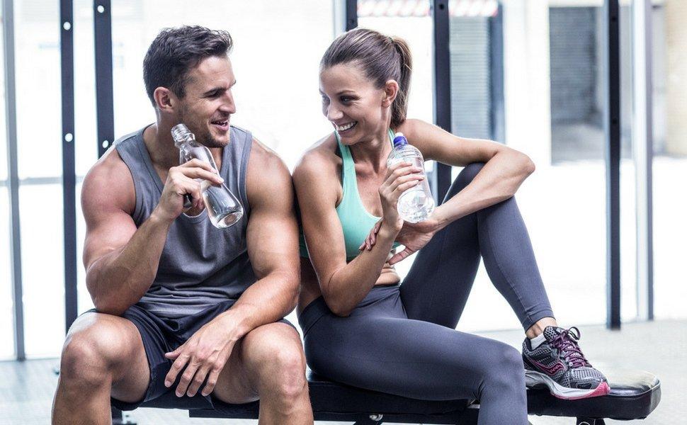 SanaExpert BCAA Intense, bebida deportiva con aminoácidos, L ...