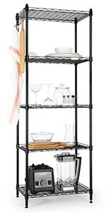 carrito de cocina · estantería metálica · estantería metálica · estantería metálica ...