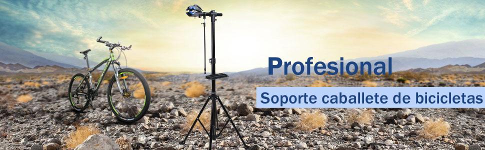 C/ámara SLR para Exteriores Monopie Micro Solo Equipo Fotogr/áfico Digital Soporte Mango Recto Port/átil Bast/ón HENGYU Bast/ón De Trekking