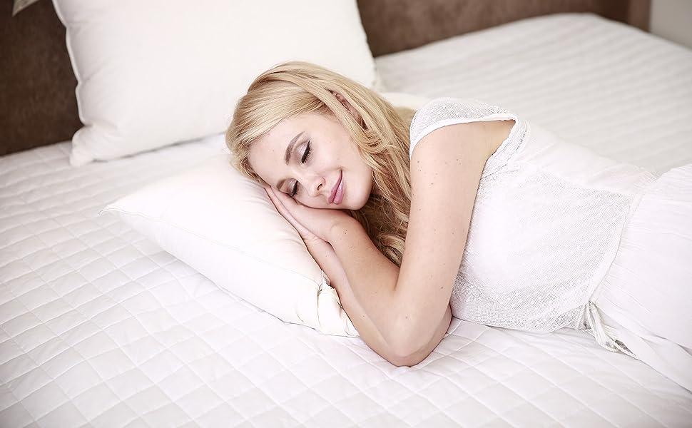 aquisana melatonina salud natural sueño descanso relax relajacion pastillas capsulas melatonina