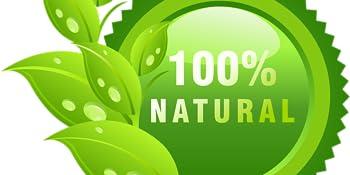 Producto 100% Natural de Colágeno Con Magnesio